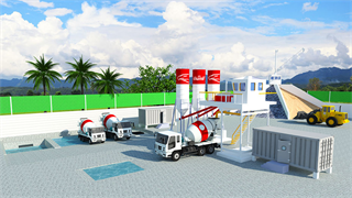 Siam City Cement wants to expand within Vietnam
